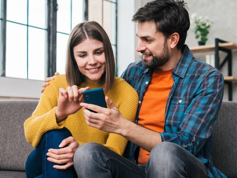 Cara Mengatur Keuangan Jelang Pernikahan