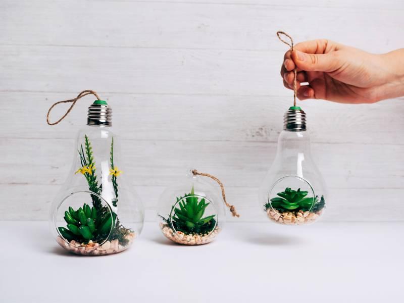 Ide Souvenir Unik yang Ramah Lingkungan