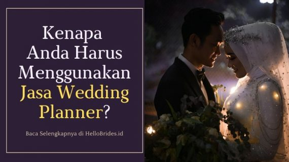 Jasa Wedding Planner, Jasa Wedding Planner palembang, Jasa Wedding Planner terbaik palembang, Jasa Wedding Planner palembang terbaik