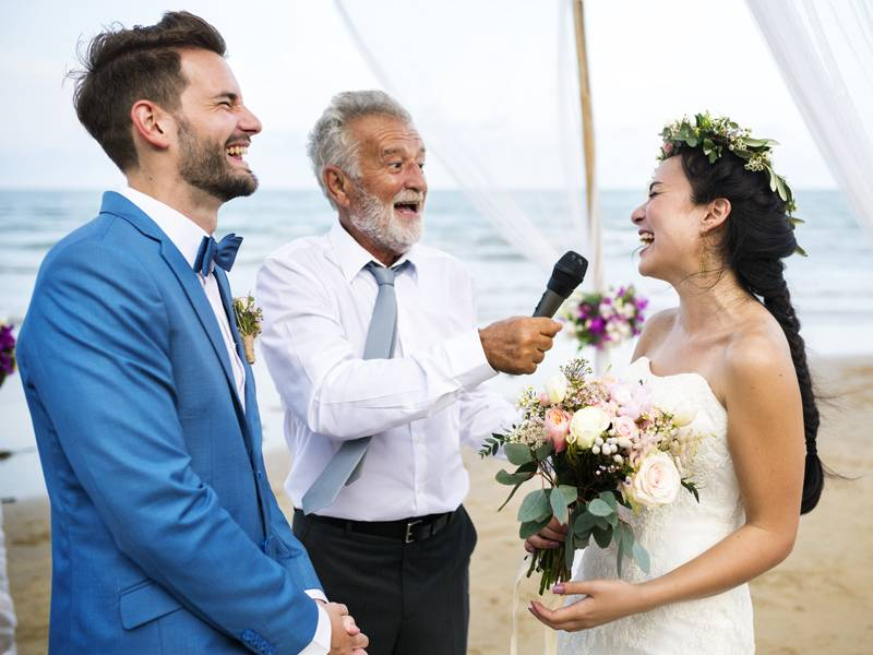 janji pernikahan terbaik,janji pernikahan romantis